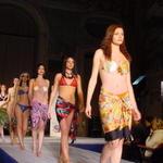 2002 I Gioielli del Mare