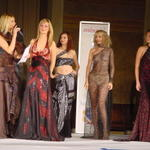 2002 E.Benfatto a Moda in Tour
