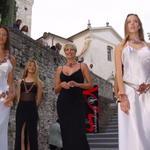 2002 Gioielli di Prosciutto