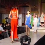 2003 Moda in Tour