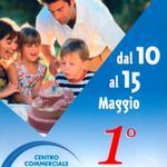 2004 Anniversario Ipercoop
