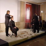 2006 Paul Mitchell Workshop