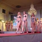 2002 Miss Alpe Adria Int.