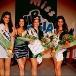 1998 Miss Alpe Adria Italia
