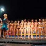 2005 Finale Miss Mondo F.V.G