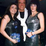 1999 Hit Casinos Natale a Cortina