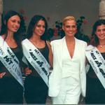 1999 Aria di Festa, S.Daniele