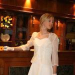 2006 Proposte Moda Sposa