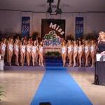 2001 Miss Alpe Adria Italia