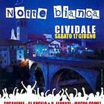 2006 Notte Bianca