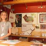 2006/4 Friuli Doc, Udine
