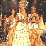 2006 Miss Alpe Adria Int.