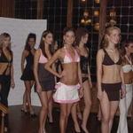 2006 Underwear Fashion