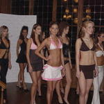 2006 Underwear Fashion