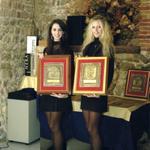 2006 Trofei Goccia di Carnia
