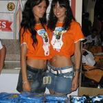 2007/3 Feste Ceres Triveneto