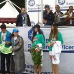 2007/4 Maratonina Udine