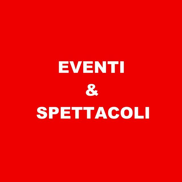 1 EVENTI
