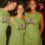2007/7 Feste Martini Triveneto