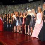 2007 Schengen Fashion Night