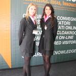 2008/2 Fiera Innovaction Udine