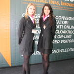 2008/2 Fiera Innovaction Udine