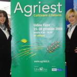 2008/1 Fiera Agriest Udine