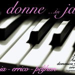 2008 Donne in... Jazz