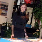 2008/4 Luxury & Yachts Vicenza