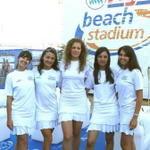 2008/9 Beach Soccer Lignano
