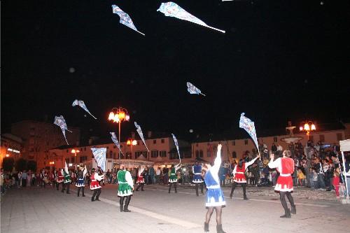 2008 Notte Medievale