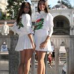 2008/93 Maratonina di Udine