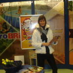 2008/95 Euro Brico Oderzo TV