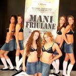 2008 Mani Friulane (format)