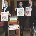 2009/02 Presentaz. E Polis Friuli