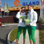 2009/04 Qlandia (SLO)