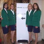 2009/05 Alitalia Venezia