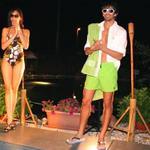 2009 Moda Chez Papi