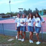 2009/08 Meeting Atletica