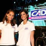 2009/06 Cad Lignano
