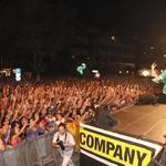 2009/11 Company Tour