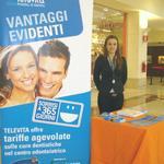2009/15 Televita