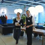 2010/01 IKEA