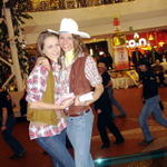 2009/13 Country Girls