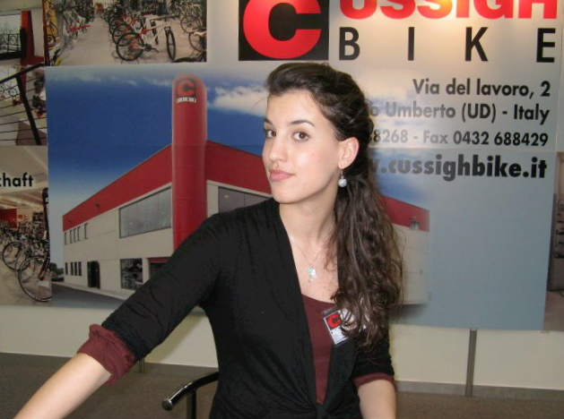 2010/02 Expomego