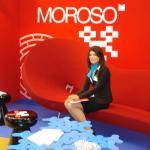 2010/08 Casa Moderna