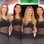 2002 Aria di Festa, S.Daniele (UD)