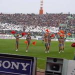 2003 Pon Pon Girls Udinese Calcio