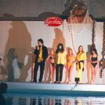 1997 Fiera del Mare