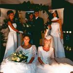 2000 Moda Sposi